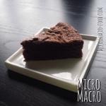 torta-al-cioccolato-cuore-fondente