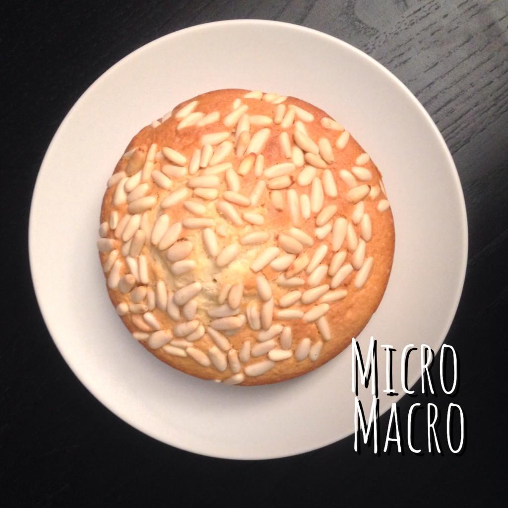 torta-ai-pinoli-nonna-micromacro-food