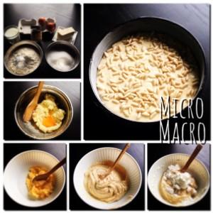 torta-pinoli-nonna-ricetta-micromacro-food