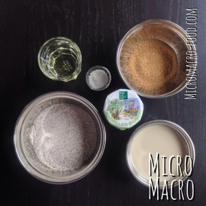 muffin-di-grano-saraceno-vegan-gluten-free-micromacro-food