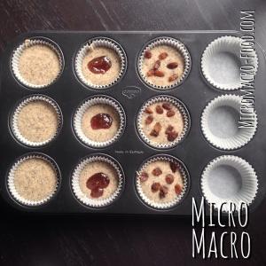 muffin-di-grano-saraceno-vegan-gluten-free