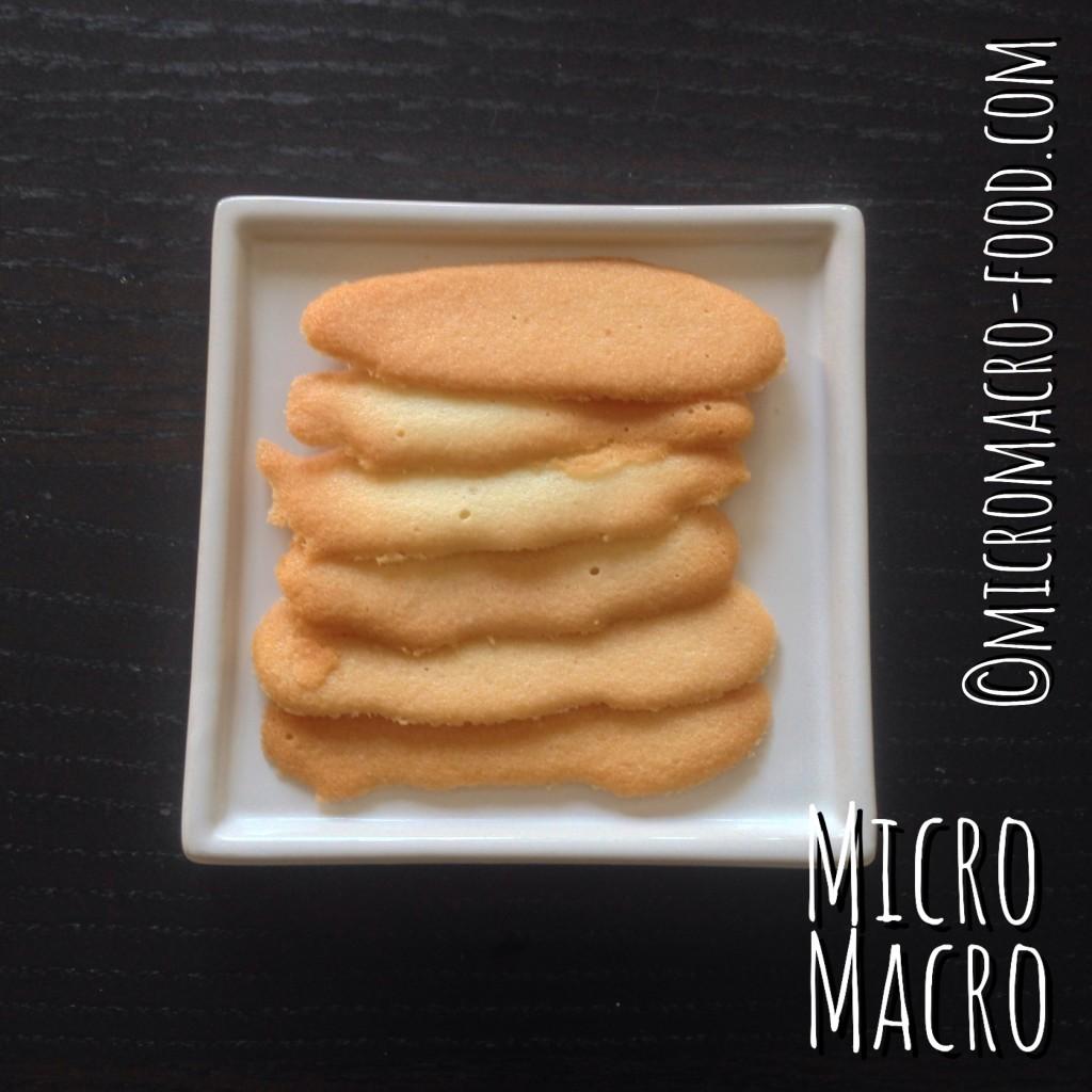 lingue-di-gatto-micromacro-food