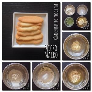 lingue-gatto-ricetta-micromacro-food