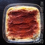 tiramisu-classico-micromacro-food