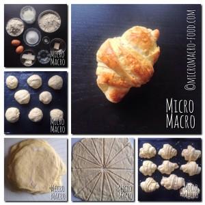 croissant-di-panbrioche-sfogliato-ricetta-micromacro-food