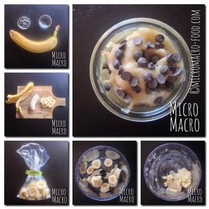 gelato-vegan-ricetta-micromacro-food
