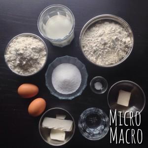 ingredienti-croissant-di-panbrioche-sfogliato-micromacro-food