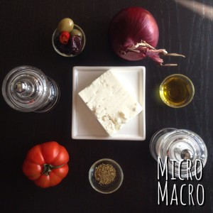 ingredienti-insalata-greca-micromacro-food
