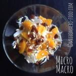 insalata-finocchio-uvette-pinoli-arancia-micromacro-food