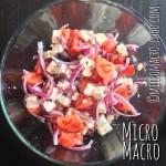 insalata-greca-micromacro-food