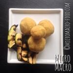 polpette-vegan-lenticchie-micromacro-food