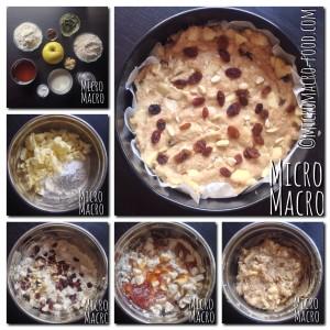 ricetta-torta-vegan-micromacro-food