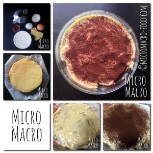tiramisu-ricetta-micromacro-food