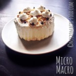 torta-irene-micromacro-food
