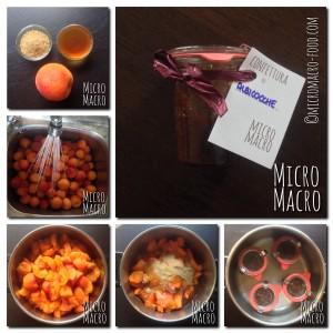 confettura-extra-albicocche-micromacro-food
