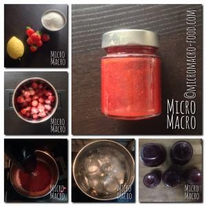 confettura-extra-fragole-ricetta-micromacro-food