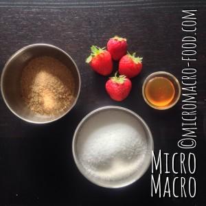 confettura-fragole-ingredienti-micromacro-food