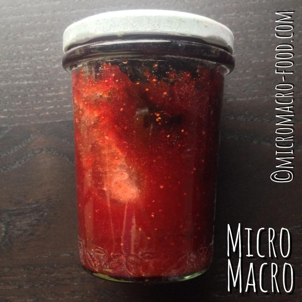 confettura-micromacro-food