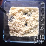 couscous-micromacro-food
