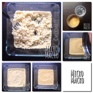 couscous-veloce-micromacro-food
