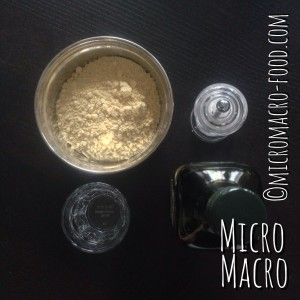 farinata-ceci-ingredienti-micromacro-food