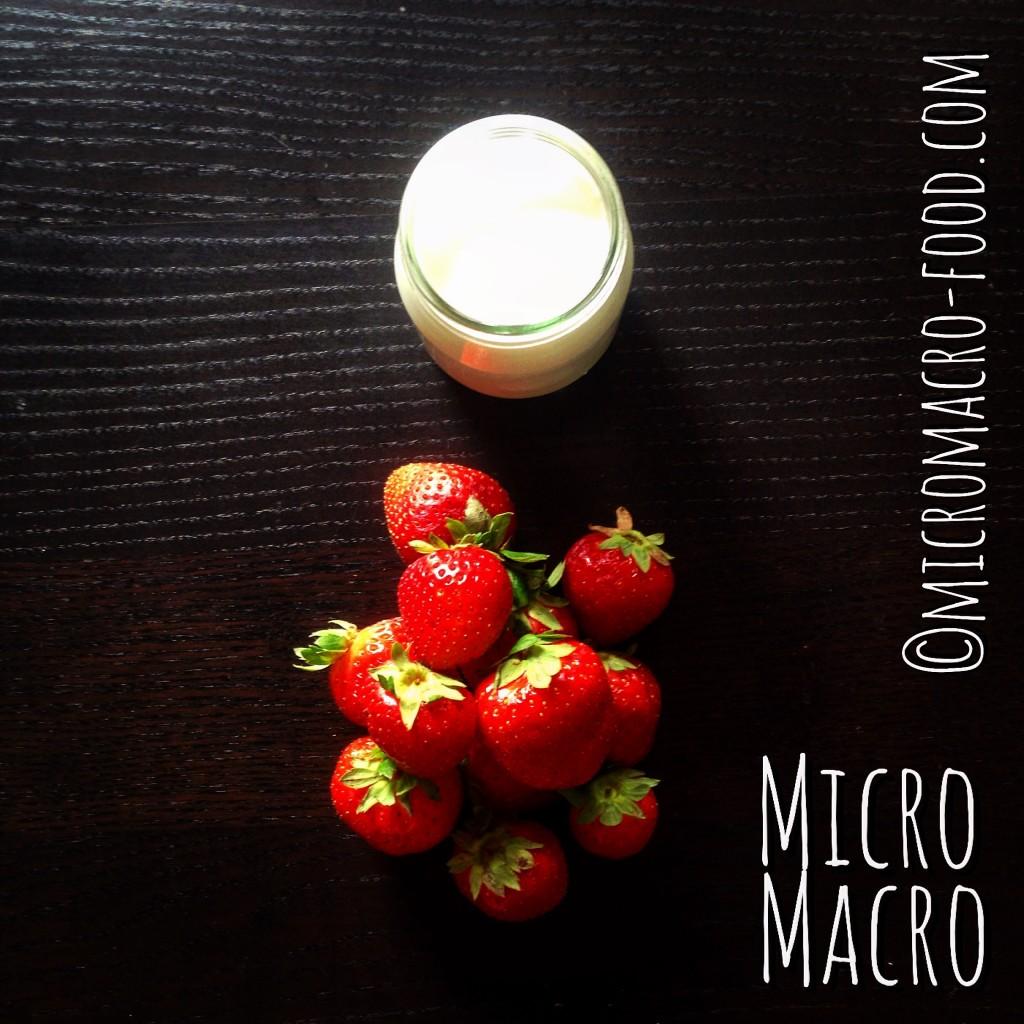 fragole-con-panna-wimbledon-micromacro-food