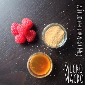 ingredienti-confettura-lamponi-micromacro-food