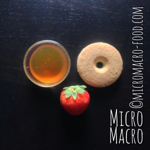 ingredienti-crumble-fragole-micromacro-food