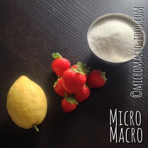 confettura-fragole-ingredienti-micromacro-food