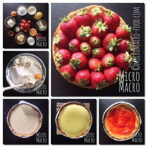 ny-cheesecake-ricetta-micromacro-food