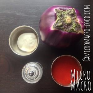 parmigiana-ingredienti-micromacro-food