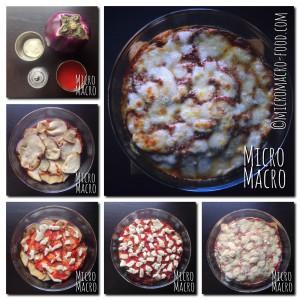 parmigiana-melanzane-ricetta-micromacro-food