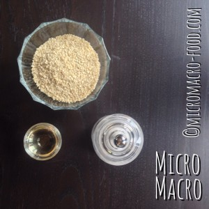 tahin-sesamo-vegan-ingredienti-micromacro-food