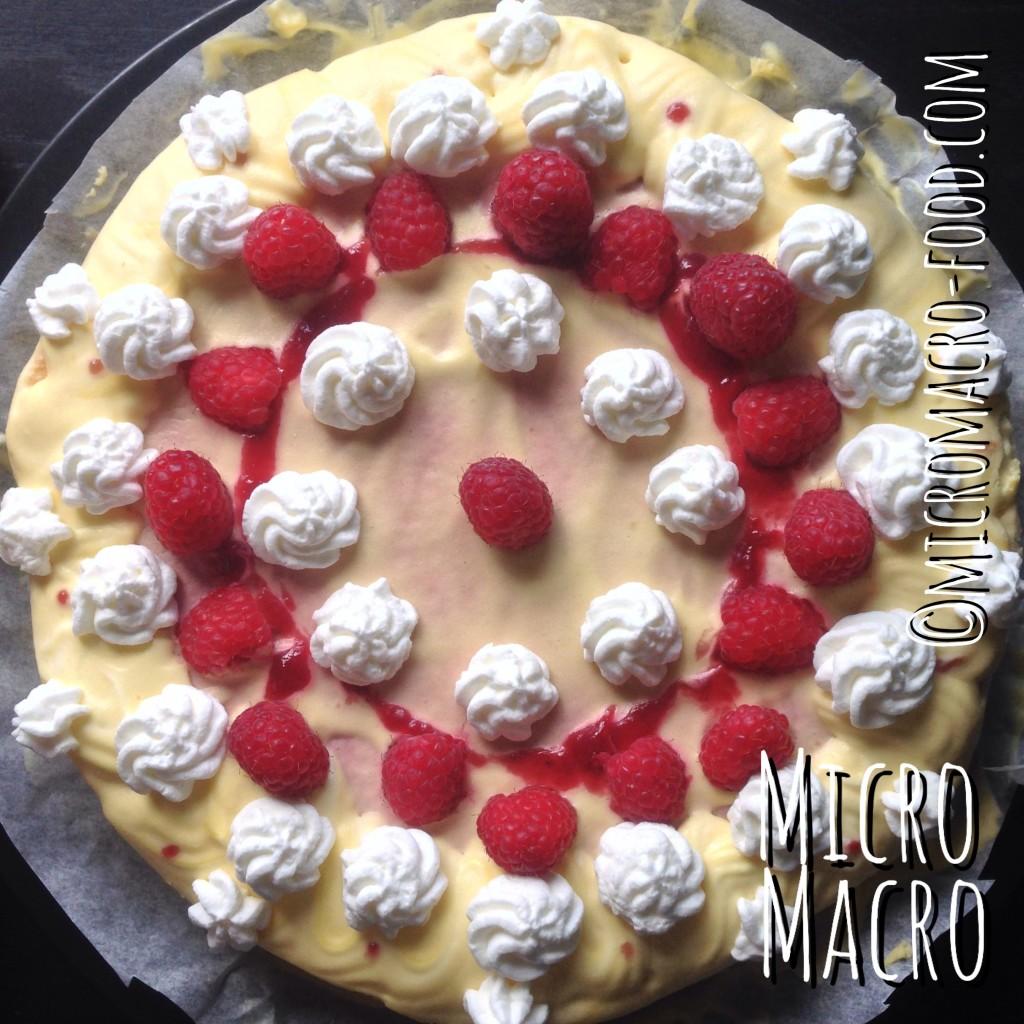 tiramisu-estivo-lamponi-micromacro-food