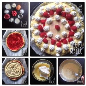 tiramisu-lamponi-ricetta-micromacro-food