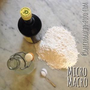 brisee-vegan-micromacro-food