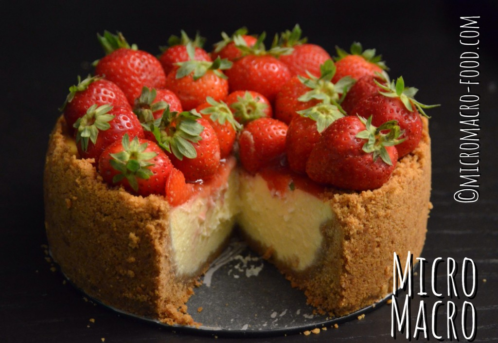 cheesecake-fragole-hp-micromacro-food