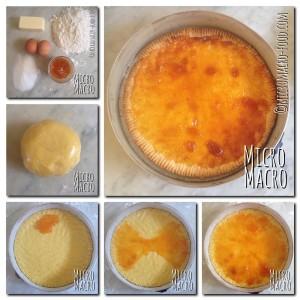 crostata-confettura-ricetta-micromacro-food