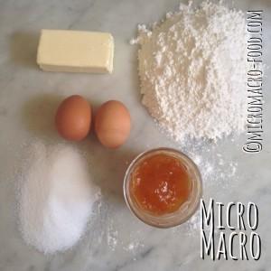 crostata-frolla-ingredienti-micromacro-food