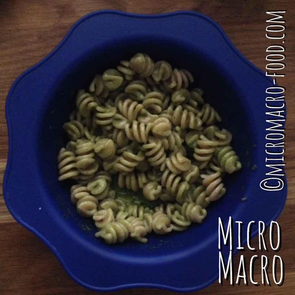 fusilli-integrali-pesto-micromacro-food