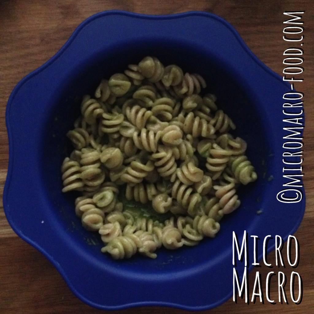fusilli-integrali-pesto-micromacro-food