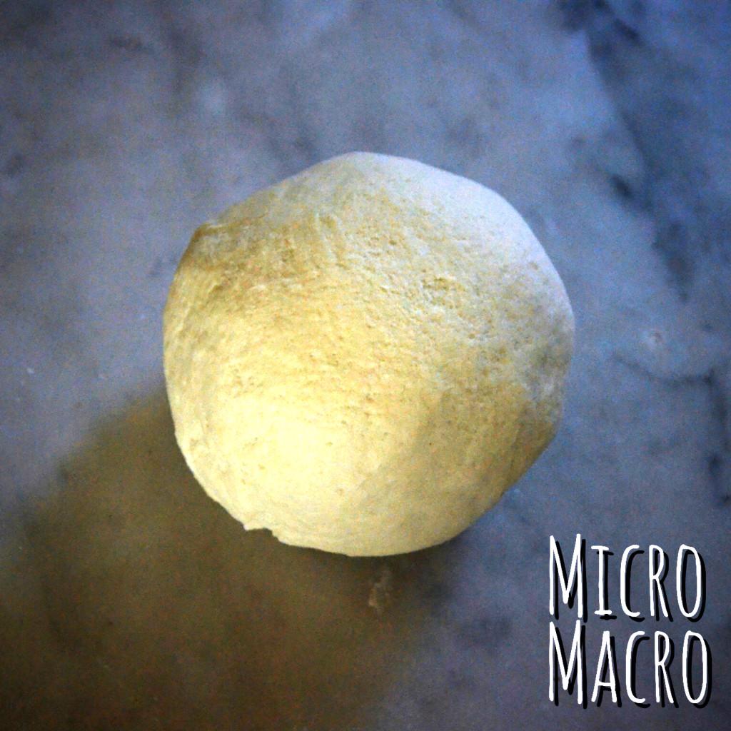 pasta-brisee-vegan-micromacro-food