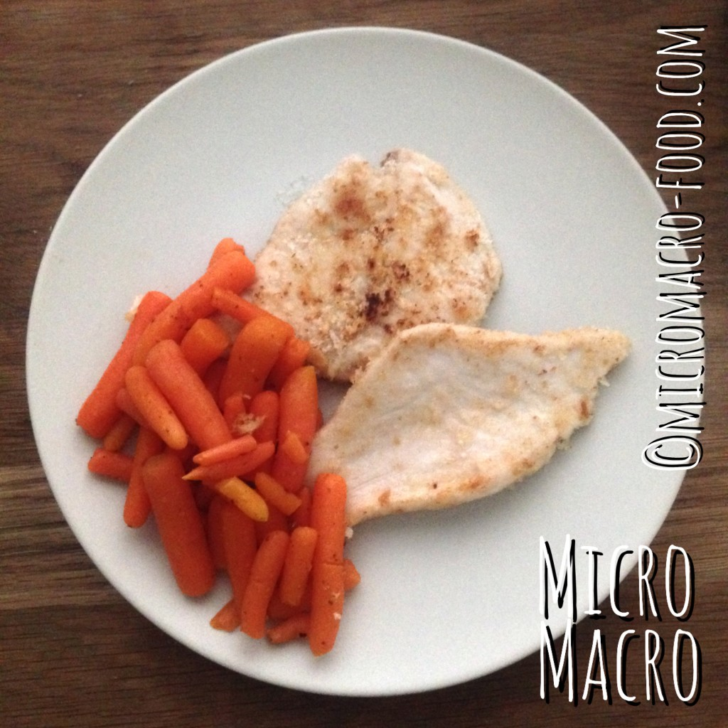 tacchino-impanato-light-carote-micromacro-food
