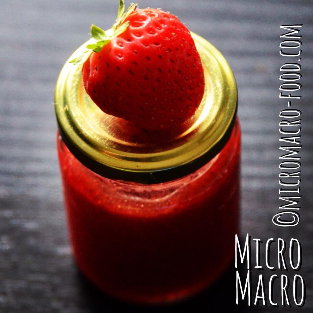 confettura-di-fragole-micromacro-food