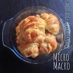 croissant-panbrioche-sfogliati-micromacro-food