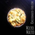 muffin-salati-zucchini-parmigiano-micromacro-food