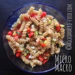 pasta-fredda-tricolore-micromacro-food
