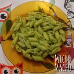penne-pesto-micromacro-food