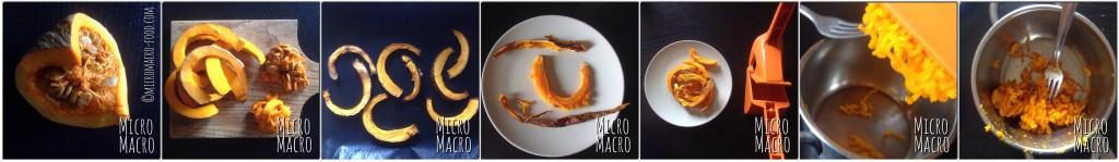 cottura-al-forno-della-zucca-micromacro-food