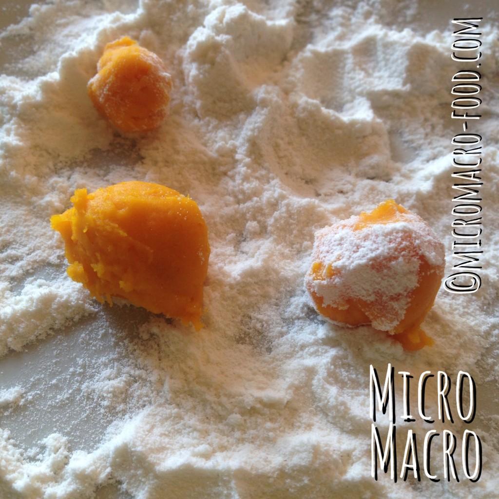 gnocchetti-di-zucca-micromacro-food